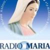 Radio Maria Macedônia