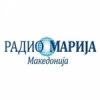 Radio Maria 106.5 FM