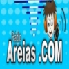 Rádio Areias