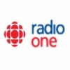Radio CBC - Radio One 1230 AM