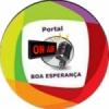 Rádio Portal Boa Esperança
