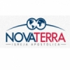 Nova Terra News
