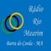 Rádio Rio Mearim