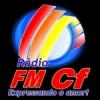 Radio AM FM CF