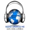Rádio Anuncia-me
