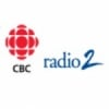 Radio CBC - Radio 2 Eastern Time FM