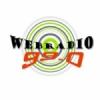 Webrádio 99