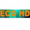 Eco Hd