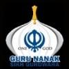 Radio Guru Nanak Gurudwara