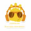 Rádio Clube Hits