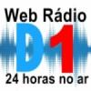 Rádio Diário 1