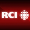 Radio Canada International Viva