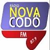 Rádio Nova Codó 87.9 FM