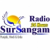 Radio Sursangam 93.7 FM