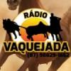 Rádio Vaquejada