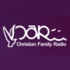 Radio VOAR Family Radio 1210 AM