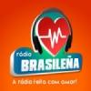 Rádio Brasileña