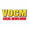 Radio VOCM 590 AM