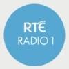 RTE 1 89 FM