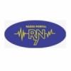 Rádio Portal RN7