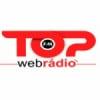 Top FM Web Rádio