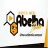 Radio Web Abelha Zumbir
