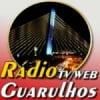 Rádio TV Web Guarulhos