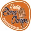 Rádio Sara Ouros