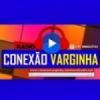 Rádio Conexão Varginha