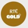 RTE Gold DAB