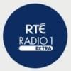 RTE Radio 1 Extra DAB