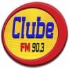 Rádio Clube 90 FM
