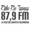 Rádio Rio Taquara 87.9 FM
