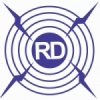 Radio Difusora 1360 AM