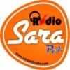 Rádio Sara Pouso Alegre