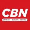 Rádio CBN Campina Grande 103.5 FM