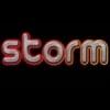 Storm 106.2 FM