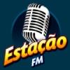 Rádio Estação FM Inhapim