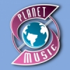 Planet Music Lounge