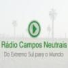 Rádio Campos Neutrais