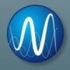 Atlantique 102.1 FM