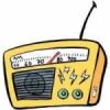 Rádio Educação de Salvador