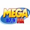 Rádio Mega 87.9 FM