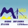 Rádio Difusora de São Miguel 1370 AM