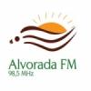 Rádio Alvorada 98.5 FM