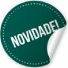 Rádio Novidade Web FM
