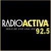 Radio Activa 92.5 FM
