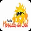 Rádio Morada do Sol