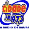 Rádio 97 Balsas