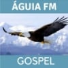 Águia FM
